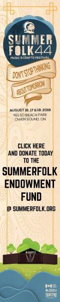 summerfolk43
