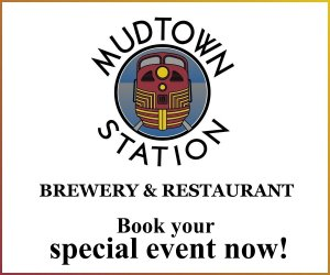 Mudtown Brewery is hiring
