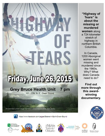 Poster-highway-of-tears-feat