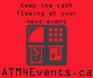 ATM4Events.ca