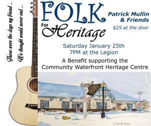 folk for heritage