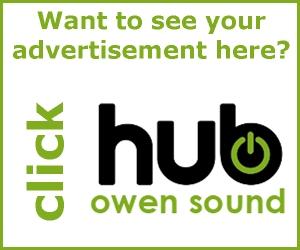 Hub Ad Demo